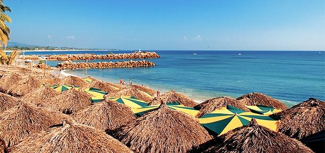 Playa El Anclote Lo Mejor Que Hacer En Punta De Mita Nayarit Zonaturistica