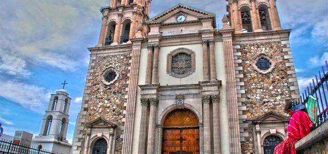 escorts filtros zonas atencion ciudad mexico venustiano carranza