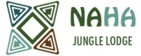 Nahá Jungle Lodge