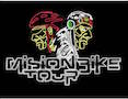 Mision Bike Tours