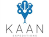 Kaan Expeditions
