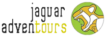 Jaguar Adventours