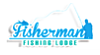 Fisherman Lodge