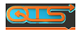 Quality Transfer Services (QTS)