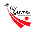 Fly and Living