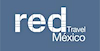 Red Travel México