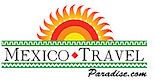 Mexico Travel Paradise