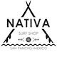 Nativa Surf Shop