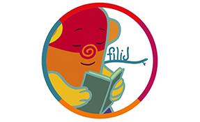 Feria Internacional del Libro Infantil y Juvenil (FILIJ) / Evento Digital