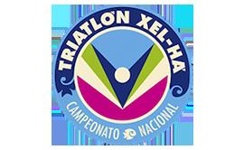 Triatlón Xel-Há