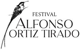 Festival Internacional Alfonso Ortiz Tirado