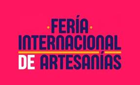 Expo Feria Internacional de Artesanías