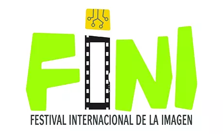 Festival Internacional de la Imagen / Evento Virtual