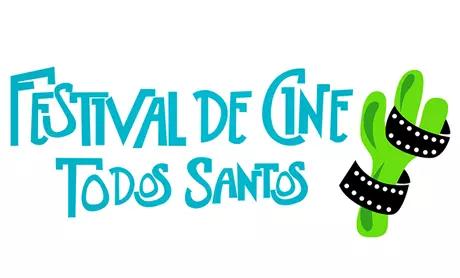 Festival de Cine Todos Santos / Eventos Digital
