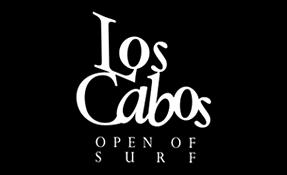 Los Cabos Open of Surf / Evento por Confirmar