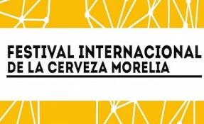 Festival Internacional de la Cerveza / Evento Pospuesto