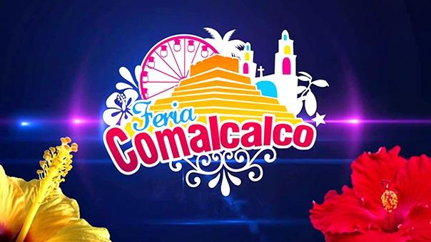 Feria Comalcalco