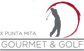 Punta Mita Gourmet y Golf / Evento Pospuesto