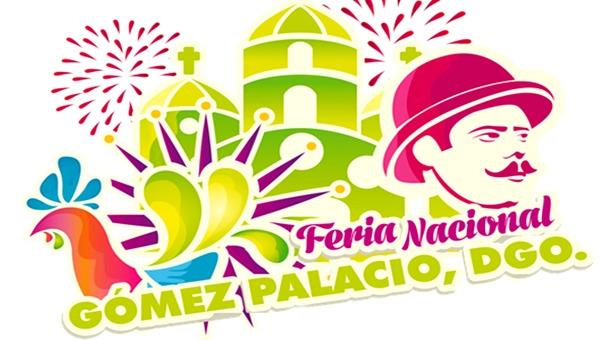 Expo Feria Gómez Palacio