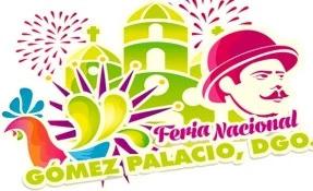 Expo Feria Gómez Palacio / Evento Pospuesto