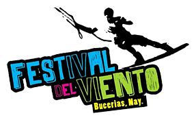 Festival del Viento / Evento Cancelado