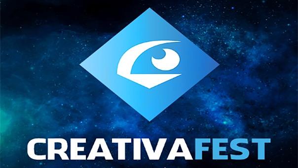 Creativa Fest