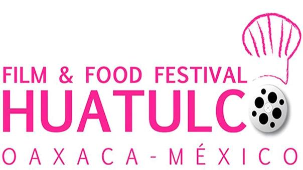 Film & Food Festival