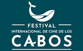 Festival Internacional de Cine de Los Cabos