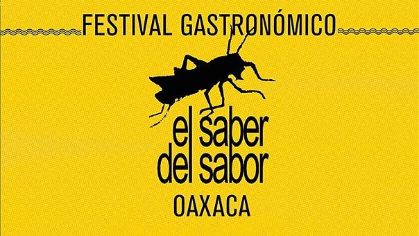 Festival Gastronómico El Saber del Sabor