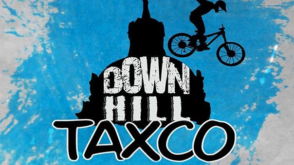Down Hill Urbano