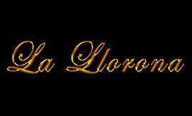 Obra de Teatro La Llorona