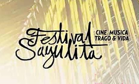 Festival Sayulita / Evento Cancelado