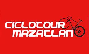 Ciclotour Mazatlán