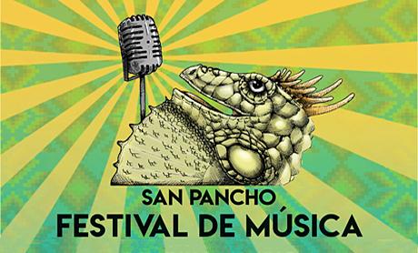 Festival de Música de San Pancho