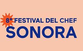 Festival del Chef Sonora