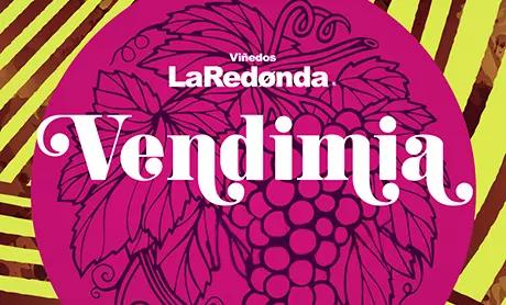Fiestas de la Vendimia / Viñedos La Redonda