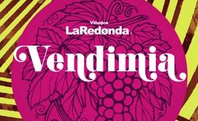 Fiestas de la Vendimia / Viñedos La Redonda / Evento Pospuesto