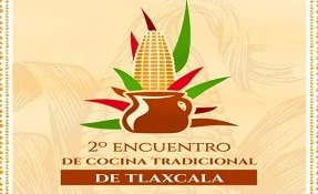 Encuentro de Cocina Tradicional Tlaxcala