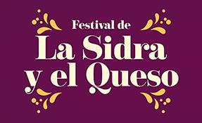 Feria de la Sidra en Zacatlán
