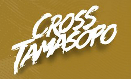Cross Tamasopo / Evento Virtual