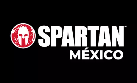 Spartan Race Valle de Bravo