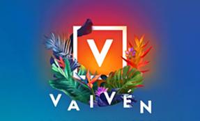 Festival Vaivén / Evento Cancelado