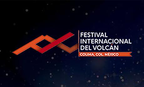 Festival Internacional del Volcán
