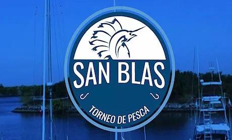 Torneo de Pesca Deportiva San Blas