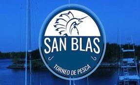 Torneo de Pesca Deportiva San Blas / Evento Pospuesto