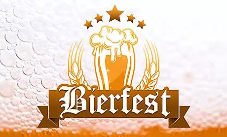 Bierfest Orizaba / Evento Pospuesto