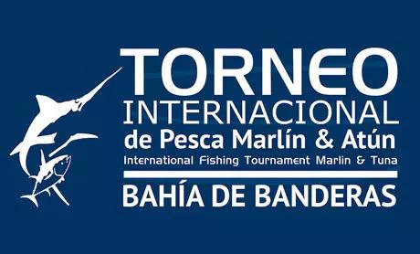 Torneo Internacional de Pesca Marlin y Atún BaDeBa