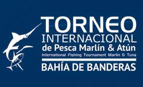 Torneo Internacional de Pesca Marlín y Atún / Evento Cancelado