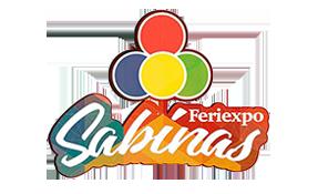 Feriexpo Sabinas