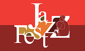 Jazz Fest Real de Catorce / Evento Cancelado